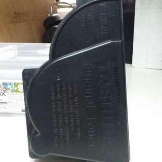 全新 Toshiba t-1350E 碳粉盒 for laserjet printer