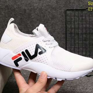 Women Men Sports Shoes 36-45