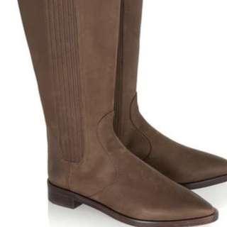全新Tory Burch boots