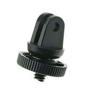 Mini Tripod Mount Adapter yi/gopro