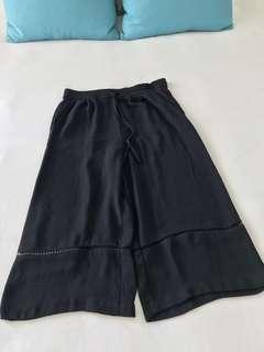 Authentic Zara pants