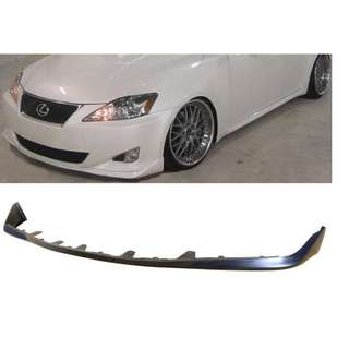 BODY KITS FOR ALL MODEL CARS