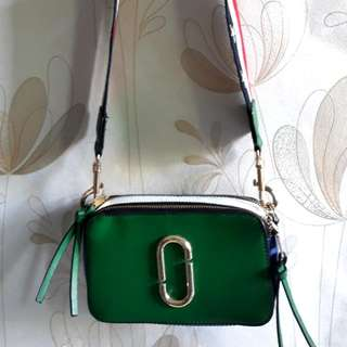 Tas Marc Jacobs Not ORI. NETT