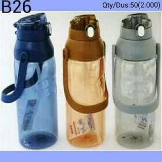 Botol 2L