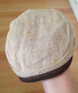 Zara Men's Hat