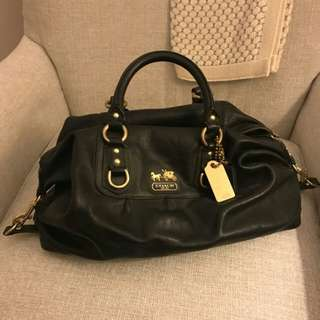 Coach SALE 2,500 each