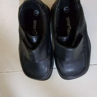 Cute Formal Shoes for 3yr Old Boy
