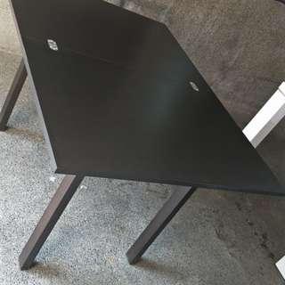 Office/Condo Table