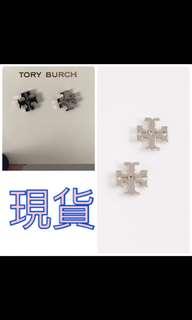 Tory burch 耳環