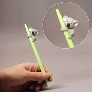 Koala Bear miniature Toy
