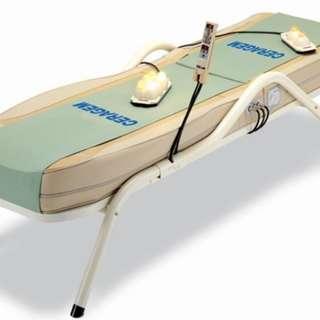 Self massage Relaxation Mattress