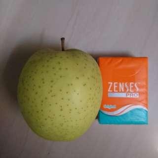 靚生果日本蘋果