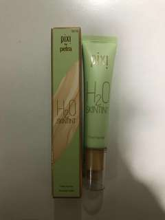 Pixi H20 Skintint (Nude)