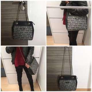 DKNY bag/DKNY手袋