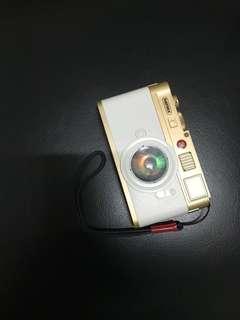Remax Lycra Camera 10000mAh Power Bank