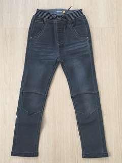🆕 Dark Grey Skinny Jeans