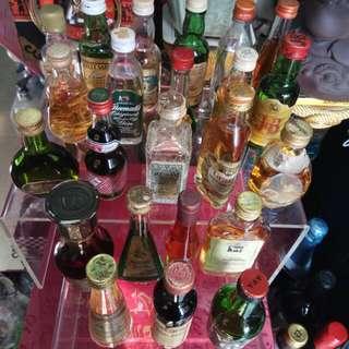 酒板24枝