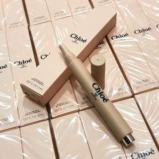 Chloe Eau De Parfum Click-On Pen 2ml