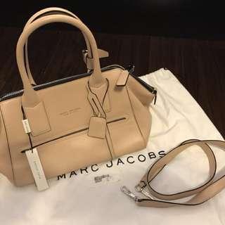 Brand New Marc Jacobs Handbag