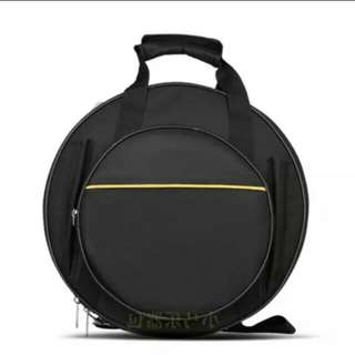 brand new drum thick padded bag fixed price