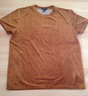 Forever 21 Men's T-Shirt -- Worn only Once!