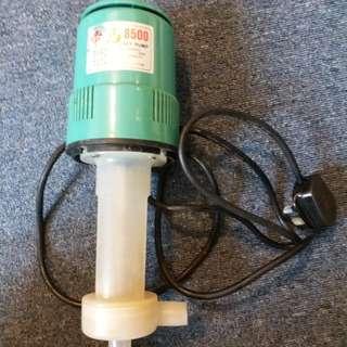 養魚用濾水泵