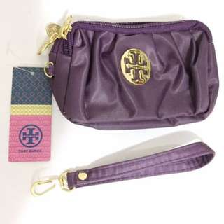 Tory Burch Pouch