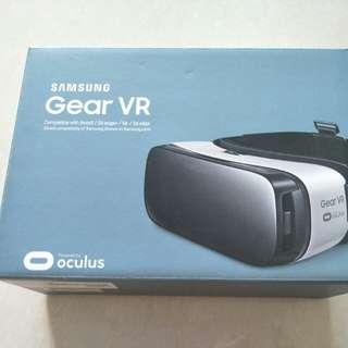 Samsung Gear GR