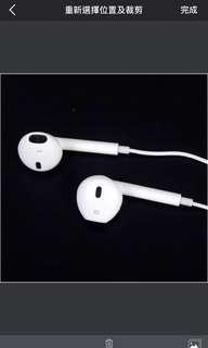 Bluetooth headphone 4.1