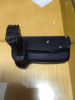 canon eos  6d 直手陃 副廠