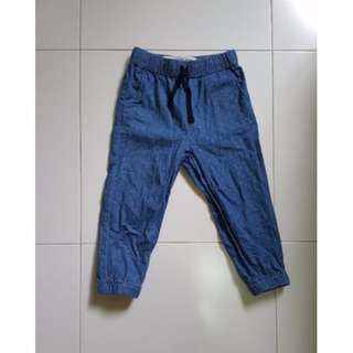 Cotton On Kids Pants