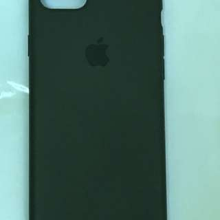 Iphone 7 Apple case