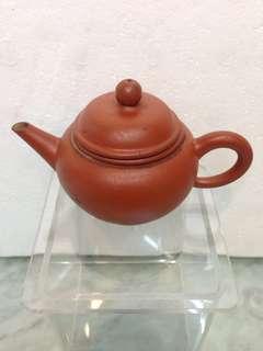 紫砂壺L12cm