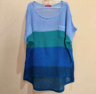 Graphis Summer Shirt/Blouse