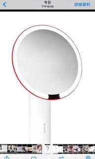 AMIRO高清日光鏡