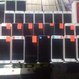 Sale Sale IPHONES