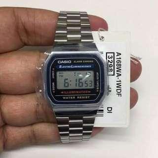 Casio Original Watch 💯