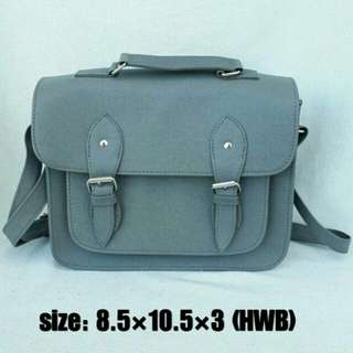 ❗SALE ❗Marikina Bag