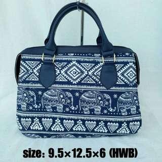 ❗SALE❗Marikina Bag