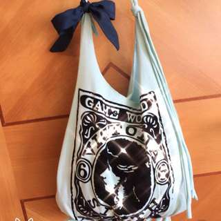 1 & Only Eco Bag