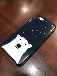 AUTHENTIC AND BRAND NEW Kate Spade iPhone 6/6s case