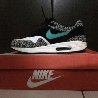 Nike Airmax 1 Atmos