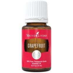 [MARCH SALES]Young Living Grapefruit Essential Oil 15ml