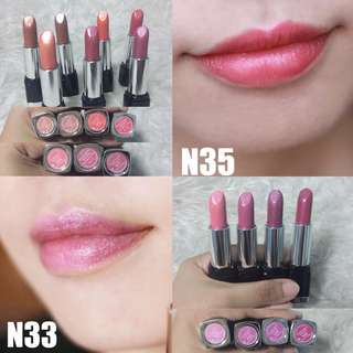 MUFE Rouge Artist Natural