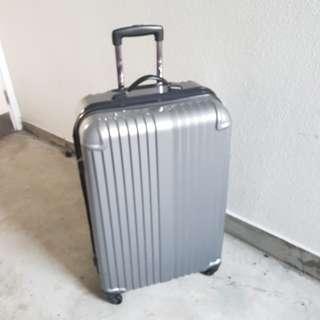 ge possedez旅行箱