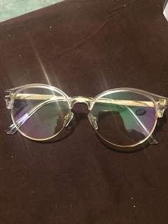 Sunnies Eyeglasses
