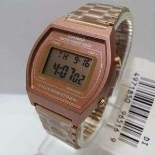 Original Casio Watch 💯