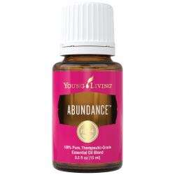[MARCH SALES]Young Living Abundance Essential Oil 15ml