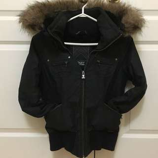TNA Winter Jacket Size S