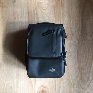 Dji Mavic Pro Original Bag